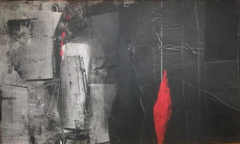 Linda Skogen Art og Work