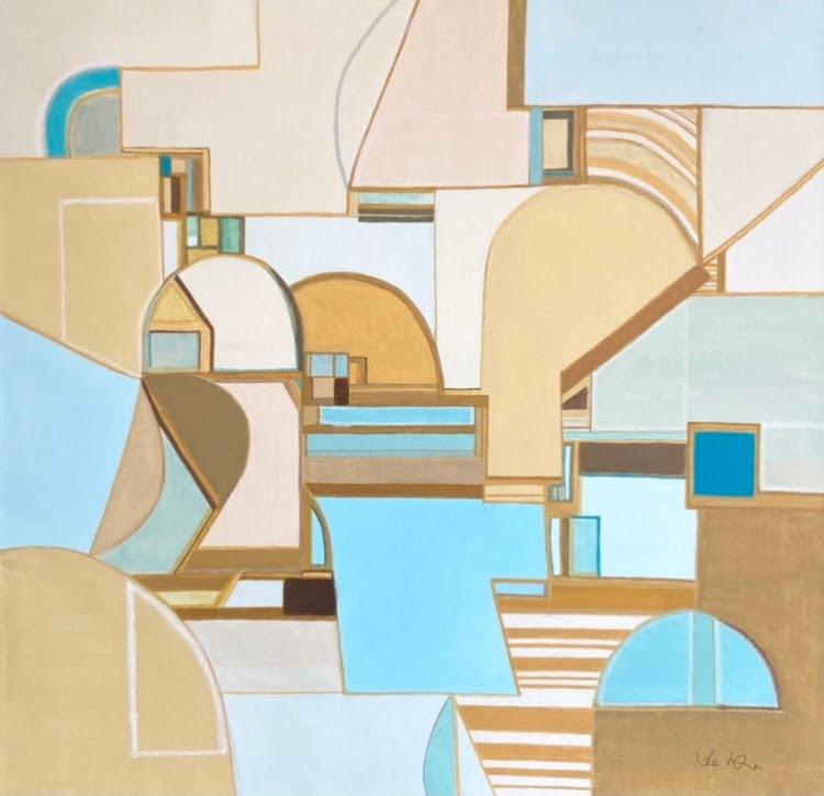 Ina Wittbold / IWI ART